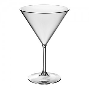 Roltex cocktail glas 21cl