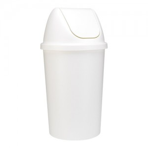 afval container 45Ltr