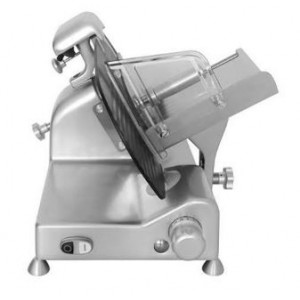 Caterchef Vleessnijmachine 300sr