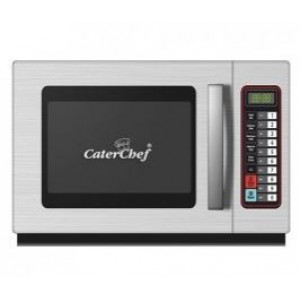 Caterchef magnetron - 2100 Watt