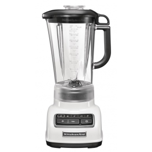 Kitchenaid blender 1,75ltr BPA-vrij