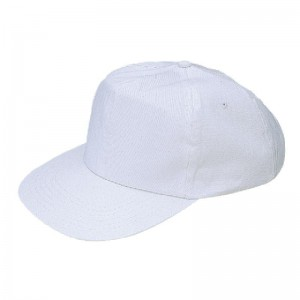 Whites baseball cap wit