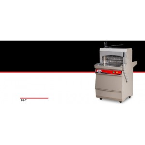 GMG BS-T Bread Slicing Machine