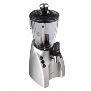 Kenwood blender (cap. 2L)