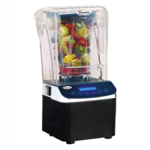 Santos blender superblender No.62