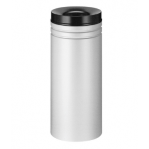 Afval container 080L