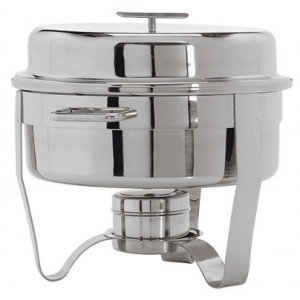 MaxPro chafing dish rond 31 cm