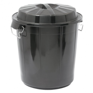 Afval container 50L