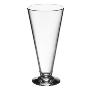 Roltex cocktail glas 30cl