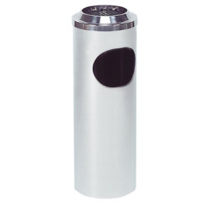 Afval container 12L