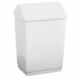 afval container 055L