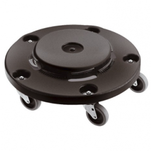 voedselcontainer rond trolley voor RM2620/2632/2643/2655