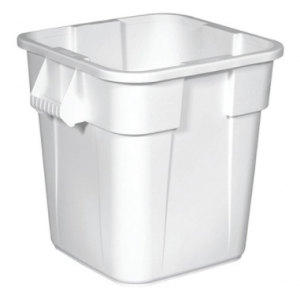 Rubbermaid voedselcontainer 150L