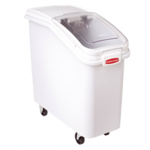 Rubbermaid voedselcontainer 079L