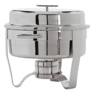 MaxPro chafing dish Ø34cm ClassicOne
