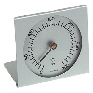 Oven-thermometer (0-300°C)