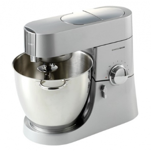 Kenwood Keukenmachine 6,7L (Major Titanium)