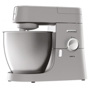 Kenwood keukenmachine 6,7L (Chef-XL)