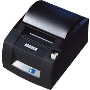 Citizen CT-S310 POS printer