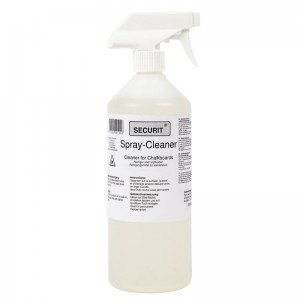 Cleaner 1 ltr.