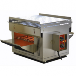 Diamond S-Power lopende band oven