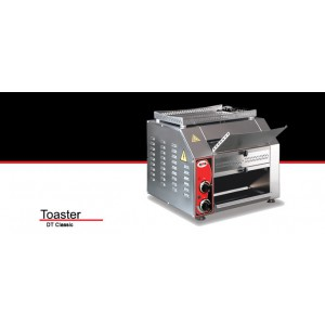 GMG DT Classic Conveyor Toaster