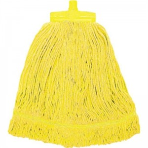 SYR Kentucky mop syntex geel