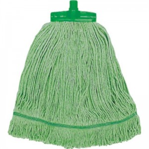 SYR Kentucky syntex mop groen