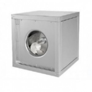 Versatile Exhaust Fan MPC