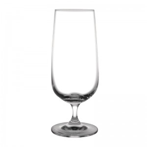 Olympia Bar Collection water-/bierglazen 41cl (6 stuks)